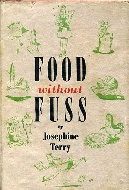 .Food_without_Fuss._200_new_recipes_and_a_few_thoughts.