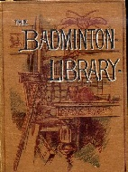 .The_Badminton_Library._Hunting.