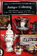 .The_connoisseurs_Handbook_of_antique_collecting.__A_dictionary_of_furniture,_ceramics,_glass,_silver,_fine_art,_etc.