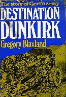 .Destination_Dunkirk_.__The_story_of_Gort's_army.