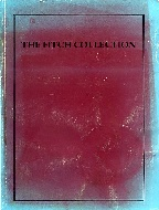.The_Fitch_Collection._A_record_of_the_major_English_watercolours_and_drawings.