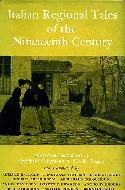 .Italian_regional_tales_of_the_19th_century.