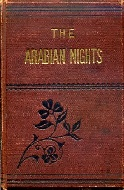 .The_Arabian_Nights'_Entertainments:_consisting_of_one_thousand_and_one_nights.