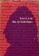 .Memoirs_of_the_Duc_de_Saint-_Simon.