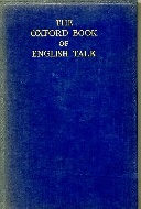 .The_Oxford_Book_of_English_Talk.