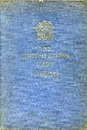 .The_United_States_Navy__a_history.