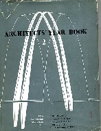 .Architects_Year_Book:_2.