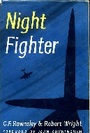 .Night_Fighter.