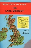 .Ward_Lock's_Red_Guide_to_the_Lake_District.
