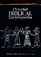 .Pictorial_Biblical_Encyclopedia._A_visual_guide_to_the_Old_and_New_Testaments.