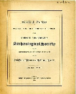 .Original_Papers_of_the_Norfolk_and_Norwich_Archaeological_Society_vol_XXX_part_2.