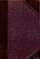 .Petit_Dictionnaire_Universel_ou_Abrege_du_Dictionnaire_Francais_._3rd_edition.