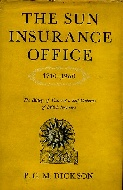 .The_Sun_Insurance_Office_1710_--_1960.__The_history_of_two_and_a_half_centuries_of_British_insurers.