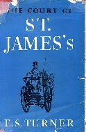 .The_Court_of_St_James.
