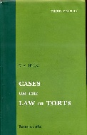 .Cases_on_the_Law_of_Torts.