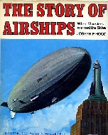 .The_Story_of_Airships__When_Monsters_Roamed_the_Skies.