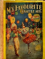 .My_Favourite_Annual_1933.