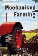 .Mechanised_farming.
