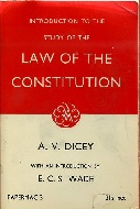 .Introduction_To_the_Study_of_the_Law_of_the_Constitution.