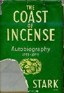 .The_Coast_of_Incense.