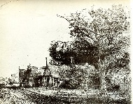 .The__complete_etchings_of_Rembrandt.