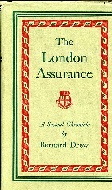 .The_London_Assurance.