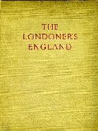 .The_Londoner's_England.