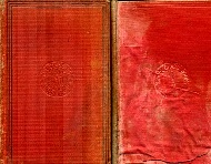 .Homer_Iliad_in_two_volumes._Books_1-X11_._Books_X111-XX1V.