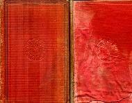 .Homer_Iliad_in_two_volumes._Books_1-X11_._Books_X111-XX1V.