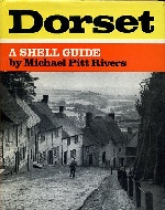 .Dorset._A_Shell_Guide.