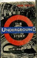 .The_Underground_Story.