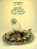 .Fine_Silver_Silhouettes_and_Portrait_Miniatures__24_Nov_1983.