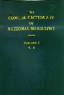.The_Concise_Dictionary_of_National_Biography_-three_volume_set.