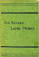 .The_Revised_Latin_Primer.