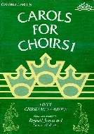 .Oxford_Carols_for_Choirs_1.___50_Christmas_carols.