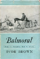 .Balmoral_the_History_of_Home.