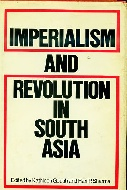 .Imperialism_and_Revolution_in_South_Asia.