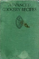 .The_Edinburgh_Book_of_Advanced_Cookery_Recipes_revised_and_enlarged_edition.