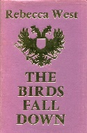.The_Birds_Fall_down.