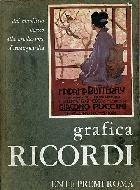 .Grafica_Ricordi_dal_manifesto_storico_alla_produzione_d'avanguardia.