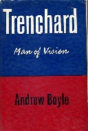 .Trenchard_Man_of_Vision.