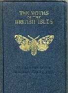 .The_Moths_of_the_British_Isles__(_two_volumes).