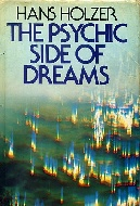 .The_Psychic_Side_of_Dreams.
