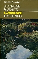 .A_Concise_Guide_to_Landscape_Gardening.