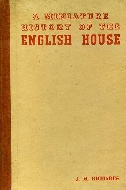 .A_Miniature_History_of_the_English_House.