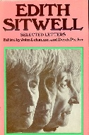 .Edith_Sitwell_selected_letters.