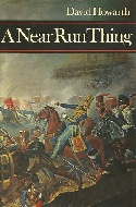 .A_Near_Run_Thing____The_Day_of_Waterloo.