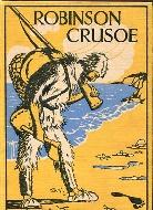 .Robinson_Crusoe.