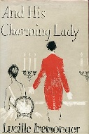 .And_His_Charming_Lady.