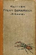 .Fauna_Germanica._Die_Kafer_des_Deutschen_Reiches._5_volumes.